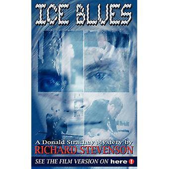 Ice Blues by Stevenson & Richard