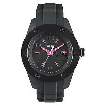 Men's Watch Ene 720000127 (42 mm)
