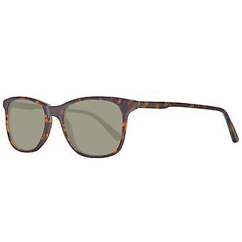 Ladies'Sunglasses Helly Hansen HH5007-C01-52