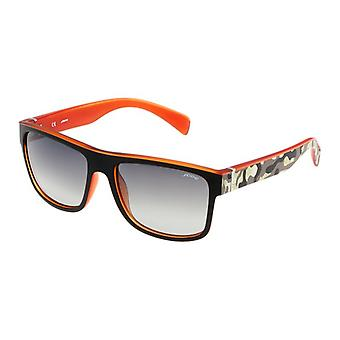 Men's Sunglasses Sting SS654356W54P (� 49 mm)
