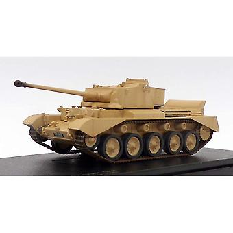HobbyMaster HG5206 1:72 British A34 Comet Cruiser Tank South Africa 1960's