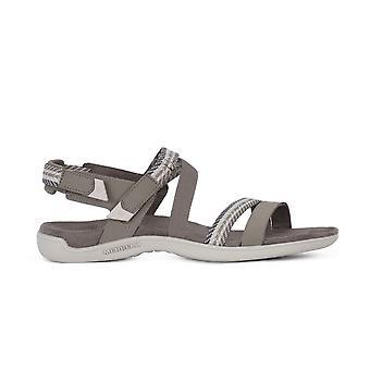 Merrell District Mendi J97304 universelle sommer kvinner sko