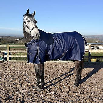 Whitaker Firgrove Standard Neck Turnout Rug