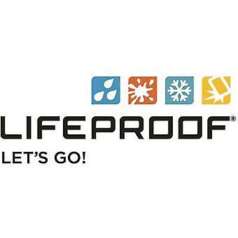 LifeProof Flip Back cover Apple iPhone 11 Black