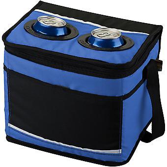 California Innovations 12-Can Drink Pocket Cooler