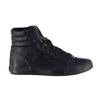 SoulCal Asti Hi Tops Junioren