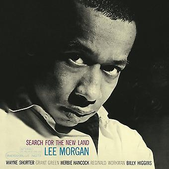 Lee Morgan - Search for the N(LP) [Vinyl] USA import