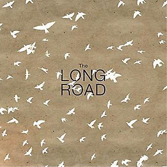 Long Road (British Red Cross) - Long Road (British Red Cross) [CD] USA import