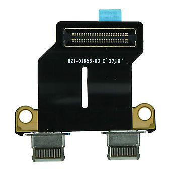 Placa de I/O para MacBook Air A1932