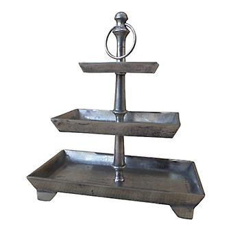 Deco4yourhome Etagere Old Metal