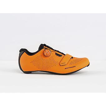 Sapatos Bontrager - Velocis Road Cycling Shoe