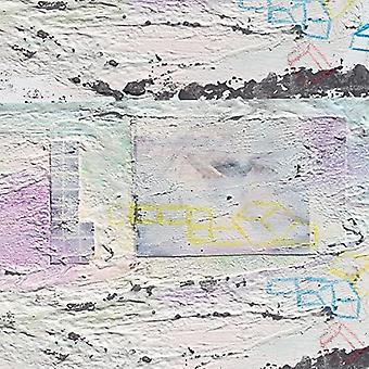 Broken Social Scene - Hug of Thunder [CD] USA import