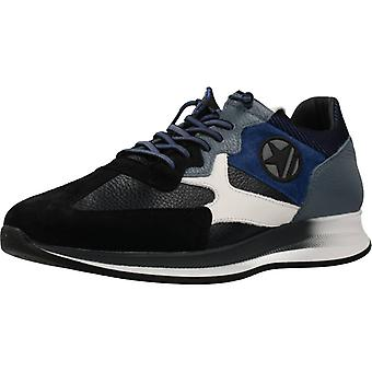Cetti Sport / C1236 Marine Color Shoes