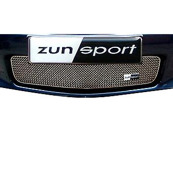 BMW Z3 2.2 and 2.9 Models Lower Grille (1996 to 2002)