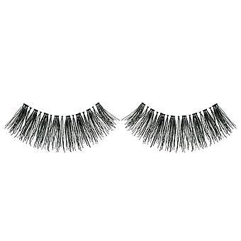 Lash XO Premium False Eyelashes - Glamour Empress - Natural yet Elongated Lashes