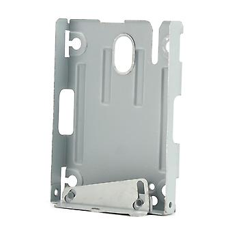 Super Slim Internal Hard Disk Drive + Screws For Sony Cech-400x Series