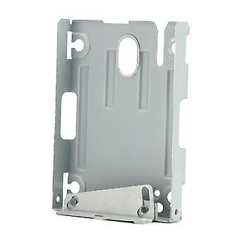Super Slim interne Festplatte + Schrauben für Sony Cech-400x Serie