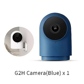 G2h Smart Camera Night-vision 1080p Hd Mi Home Gateway Hub Edition Mobile Wifi