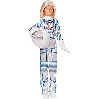 Barbie Career Doll 60th Anniversary GFX24 Astronaut Kids Toy