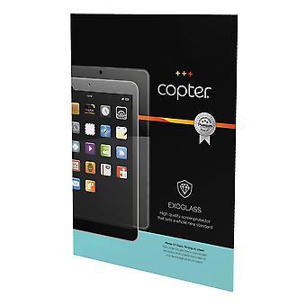 """Copter Exoglass iPad Pro 11"""" 2018 / 2020/ Air 10.9"""""""