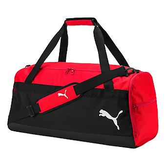 Puma Teamgoal 23 Teambag - Red / Black