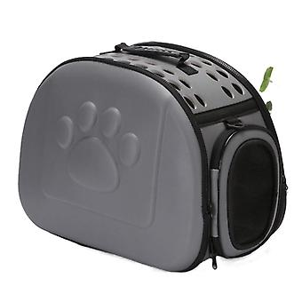 Pet carriers for small cats dogs handbag transport basket
