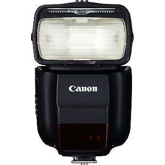 CANON Flash 430EX III RT