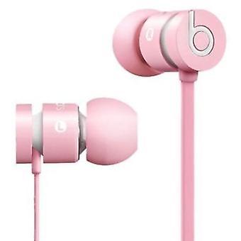 Beats by Dre urBeats - Korvakuulokkeita - Pink Nicki Minaj Edition
