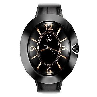 Toy watch bb03bkb