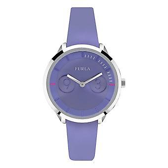 Furla watch metropolis r4251102506