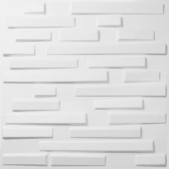 WallArt 3D wall panels 24 pcs. GA-WA13 Ventura