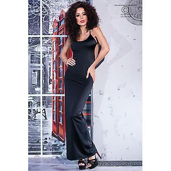 Langes Kleid CR4245 Größe: S