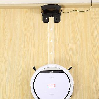 Robô aspirador doméstico máquina de varrer profissional para animais de estimação
