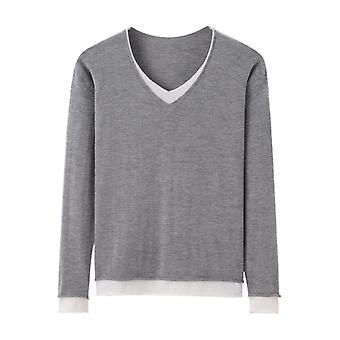 Women's Sweater Cashmere 105%