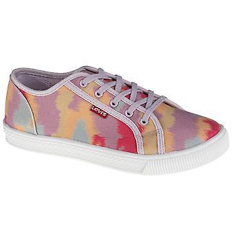 Levi'S Malibu Beach S 22584965640 universal all year women shoes