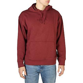 Levis Men's Sweatshirt 38479
