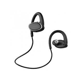 Bluetooth Ear Sport Aquatic Ovevo