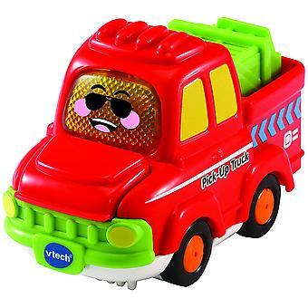 VTech Toot-Toot Chauffører Pick-Up Truck
