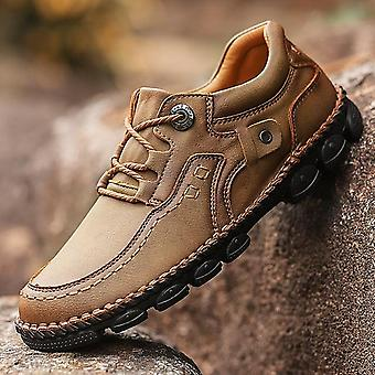 Men's Outdoor Popular Style Casual Breathable Shoe.