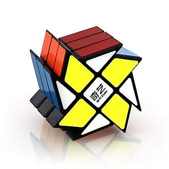3x3x3 Magic Cube Speed Twist  Magic Cube Puzzle Toy