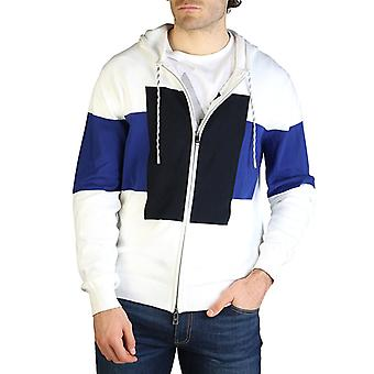 Armani Exchange Men's Sweater 3ZZE1B_ZMH4Z