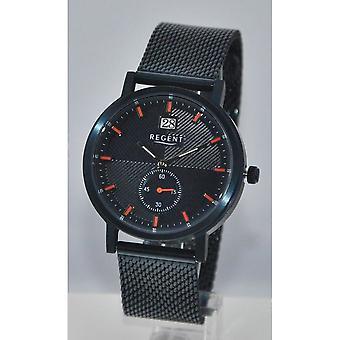 Men's Watch Regent - 1151593