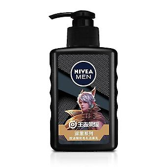Men's Cleanser Kunnian kuningas