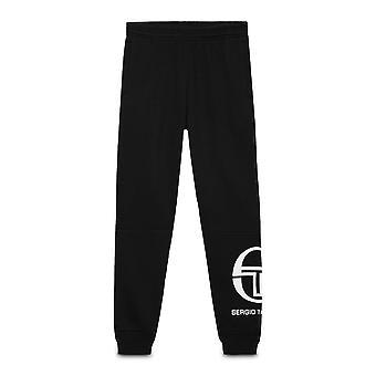 Sergio Tacchini Mens Chalmers Pantalones de Chándal Casual Lounge Joggers 38339 166