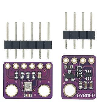 Módulo de pressão barométrica da umidade da temperatura do sensor digital