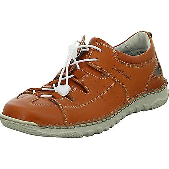 Josef Seibel Wilson 42703TE198840 zapatos universales para hombre durante todo el año