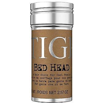 Bed Head Bed Head Wax Stick 73 gr