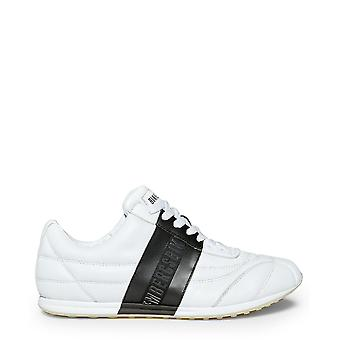 Bikkembergs - barthel_b4bkm0111 - calzado hombre