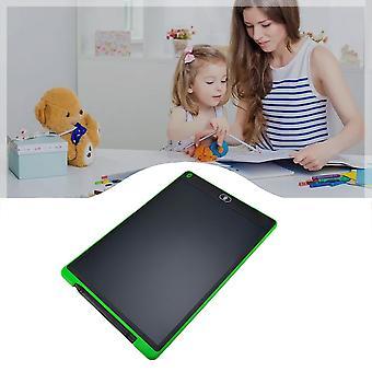 Tablet de desenho digital de 12 polegadas LCD Tablet Digital Design