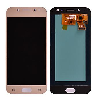Lcd Display Touch Screen